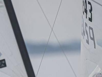 mistrzostwa-polski-64